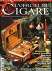 L'officiel du cigare